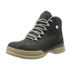 Helly Hansen Berthed 3 Lace Up Snow Boots (Size 6)